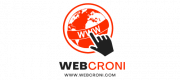 Webcroni – Web Guides for Beginners & Experts